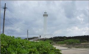 沖縄本島の12月の天気と気温は・・・服装はどんな格好がいいのだろうか!?
