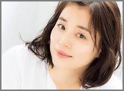 【画像50枚】石田ゆり子写真集がすごい!美人&綺麗な画像を厳選50枚!