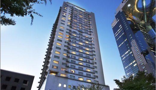 【G20大阪】習近平の宿泊はウェスティンホテル!その理由は?