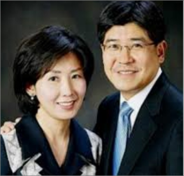 江川 紹子 結婚