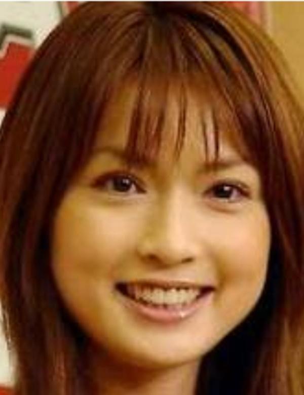 長谷川京子 現在