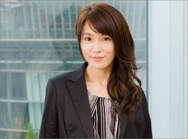 比較画像、山口紗弥加は若い頃より老けた