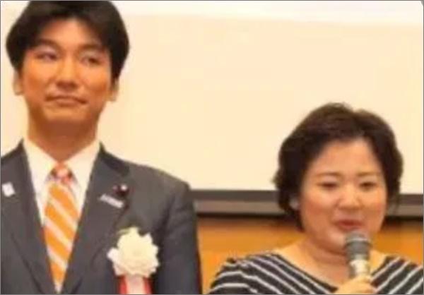 岳 橋本 橋本岳の嫁の絶縁状(離縁状)の内容とは?別居から離婚はDVが原因か!真相を調査