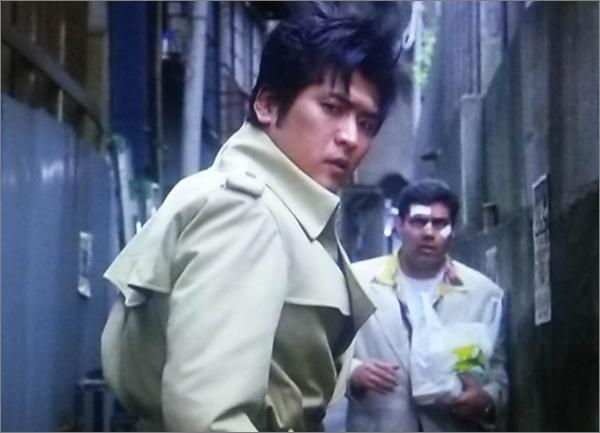 比較画像、吉川晃司は若い頃より劣化して老けた?
