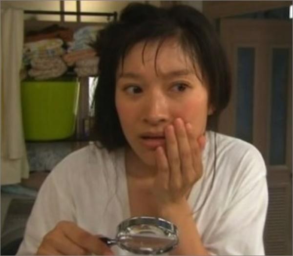 画像】篠原涼子すっぴんはブサイクと噂!溶岩ヨガの時が別人と話題 ...