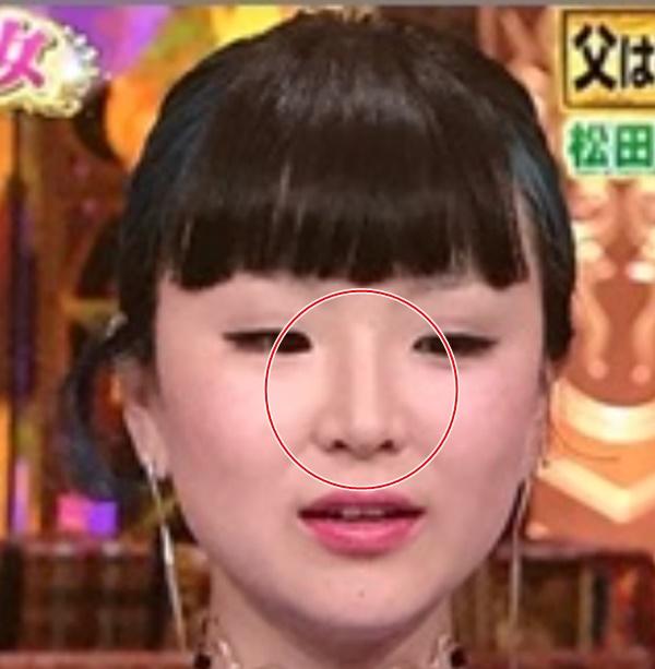 ゆう 姫 松田