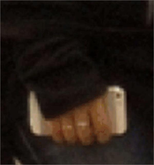 【写真】佳子さま2020彼氏&プライベートまとめ!理系で爽やかイケメンと噂!元カレは堀内基光