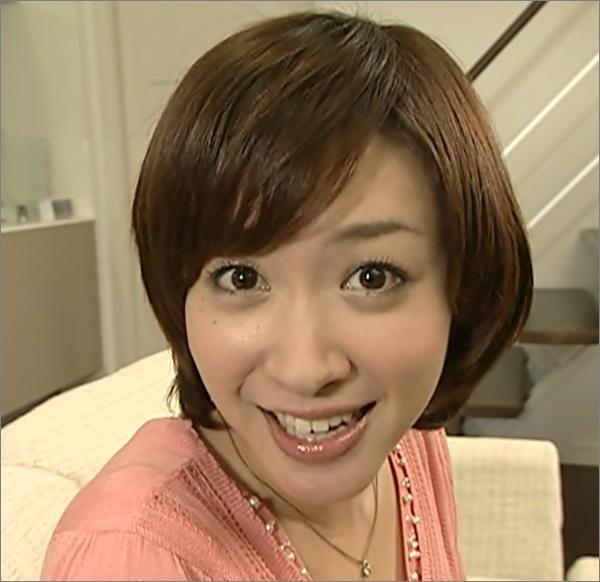 黛英里佳がかわいいと話題!主演ドラマやwikiプロフィール経歴を調査!