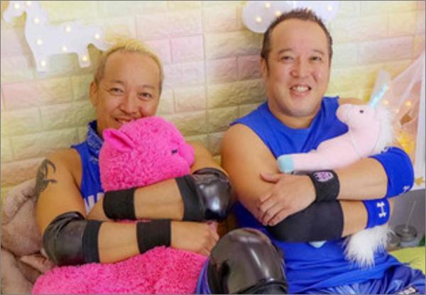 【比較画像】ヤス久保田はヒデと双子で激似?wikiプロフィール経歴や得意技を調査!