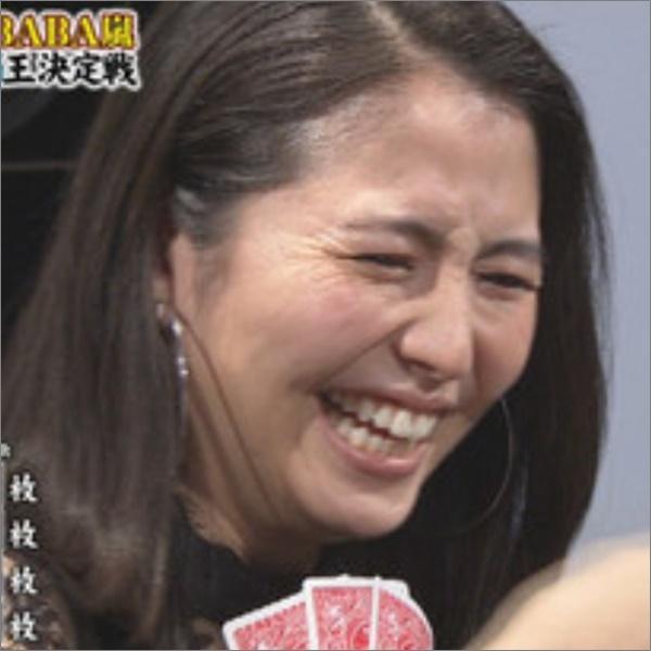 【比較画像】長澤まさみが老けておばさん化した?しわが多いという噂も検証してみた!