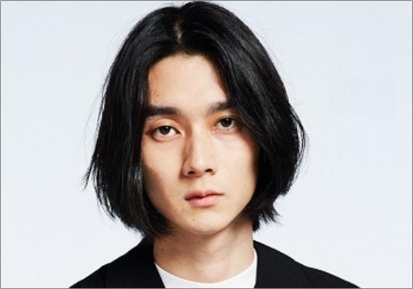 【比較画像】柳俊太郎は松田翔太や栗原類と似てる?比べてみたらヤバかった!